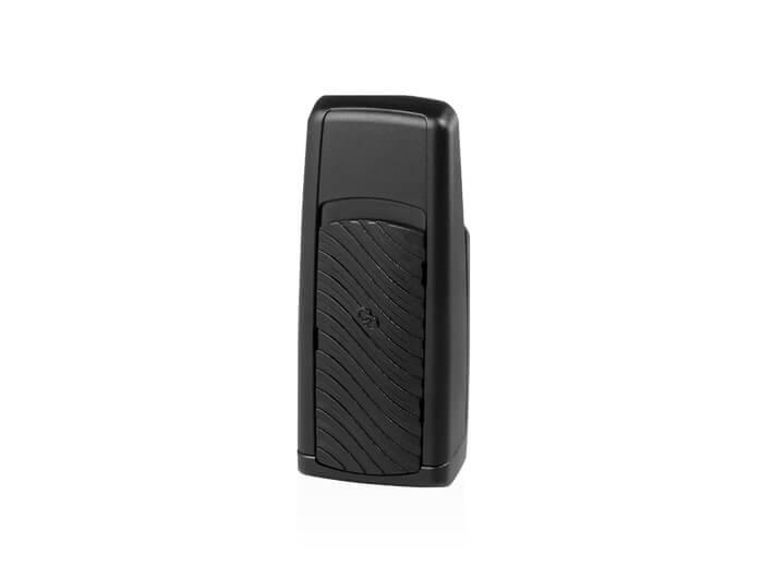 SurfLink Remote Microphone, Hearing Aid Accessories | Starkey