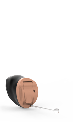 product-iic-hearing-aids
