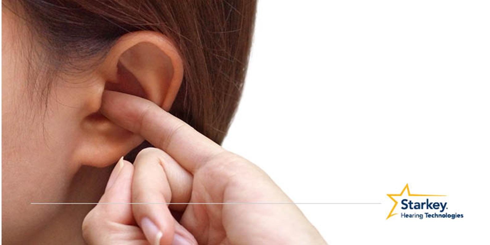 Barnstaple Ear wax removal