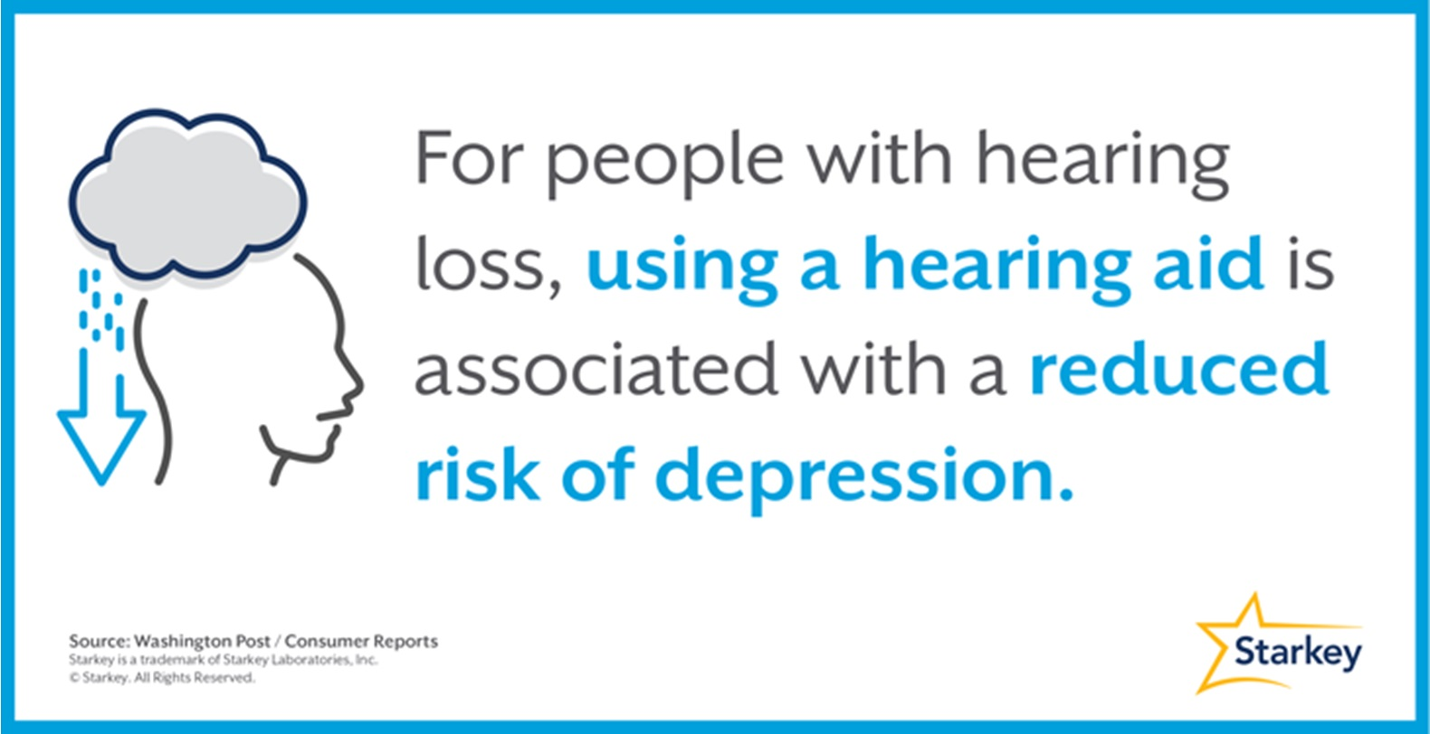 hearing-loss-and-depression-bl