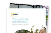 Your Journey to Better Hearing Guide - Download Now